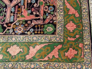 late-1900s-persian-bijar-carpet-closeup-2