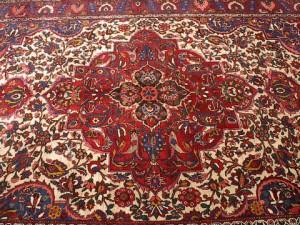 persian-bakhtiari-from-1930s-closeup-2