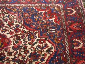 persian-bakhtiari-from-1930s-closeup