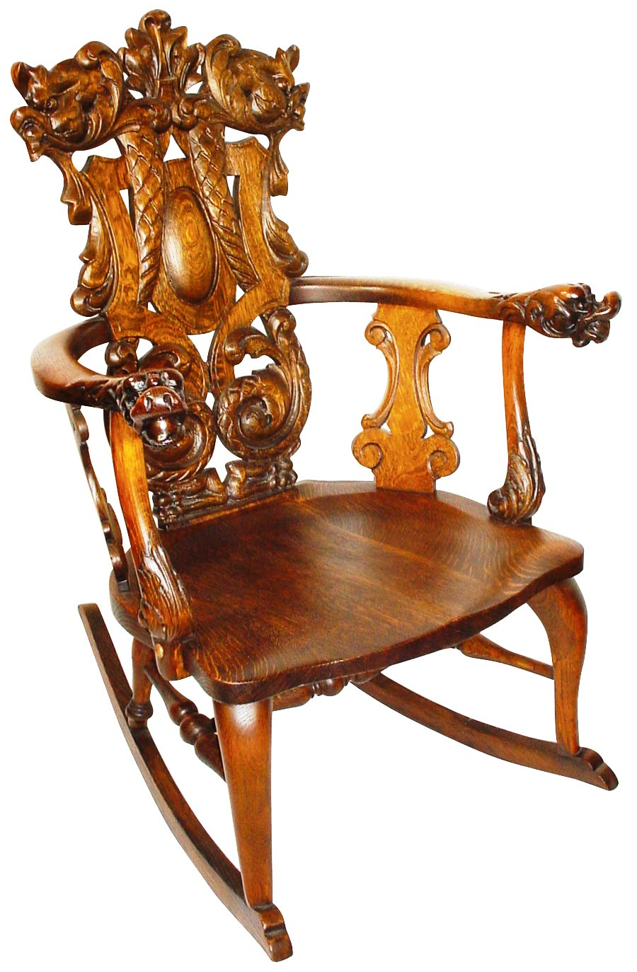 Best Chair Company Recliner ... Company. When they are identified for what they are, these ornate