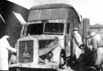 april-09-1943-chelmno-gas-van