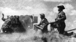 april-11-1943-british-canon-at-kalrouan