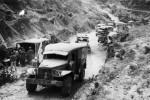 april-12-1943-sousse