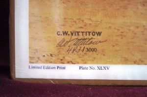 c-w-vittitow-print-signed-by-artist-2