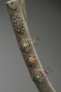 jeweled-turkish-saber-closeup-1