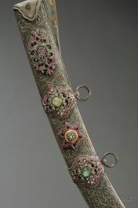 jeweled-turkish-saber-closeup-1