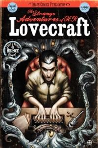 lovecraft_cov01_medium