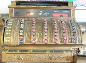 1912-spanish-national-cash-register-2