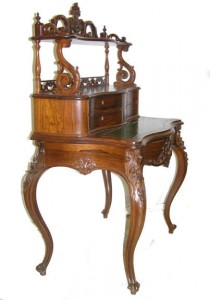 antique-victorian-american-desk-2