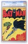 batman-no-1