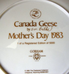 canada-geese-mothere28099s-day-plate-from-gorham-2