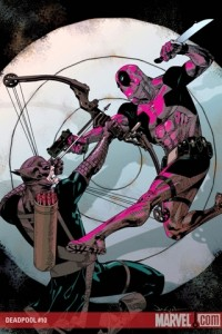 deadpool-10-cover