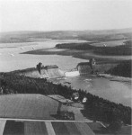 may-16-1943-mohne-ruhr-dams