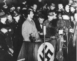 may-19-1943-propaganda-minister-goebbels