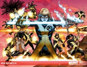 new-mutants-1-cover