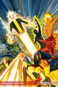newmutants_rossvar_medium