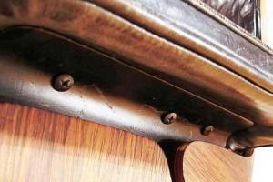 visible-screws