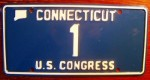 Connecticut Congress