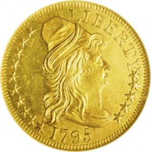 1795-bd-2-half-eagle-small-eagle-reverse-head