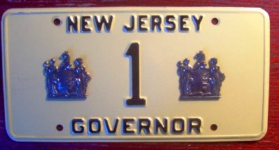 State Of New Jersey Njgov Autos Post
