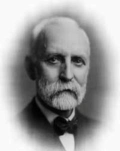 Webb C. Ball