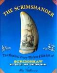 "The Scrimshander"" (1975), by William Gilkerson"
