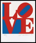 robert-indiana-love1