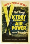 victory_through_air_power