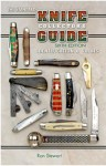 """The Standard Knife Collector's Guide"""