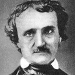 Edgar Allen Poe offers various avenues of collectibles.
