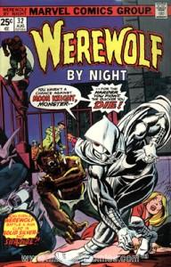 2 Werewolf_by_Night32