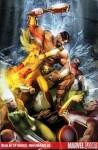 Realm of Kings: Inhumans #2
