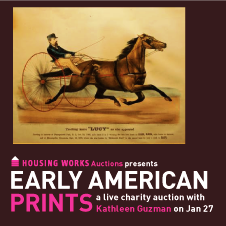 Early-American-Prints-2-2010-SquareBanner