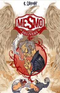 Mesmo Delivery TPB