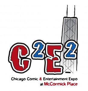 C2E2, Chicago