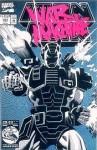 Iron Man #282