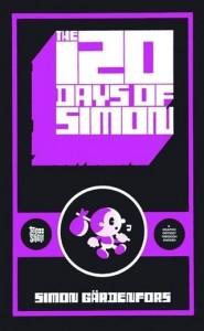 The 120 Days of Simon