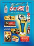 "B.J. Summer's Guide to Coca-Cola"" (8th Edition)"
