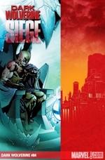 Dark Wolverine #84