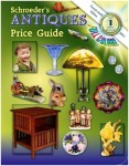 "Schroeder's Antiques Price Guide"" (29th Edition)"