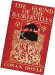 The Hound of the Baskervilles""