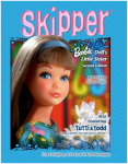 Skipper – Barbie® Doll's Little Sister (2nd Edition)