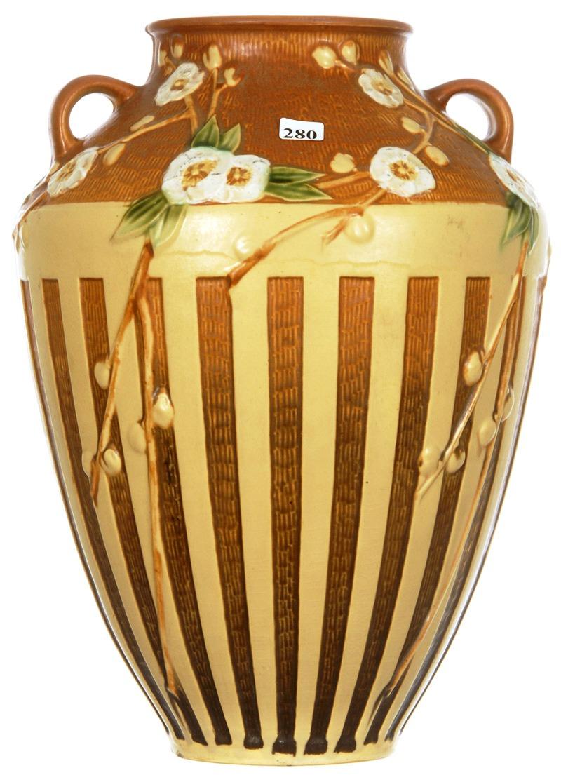 Carousel Animals Glass Collectibles Highlight Kansas