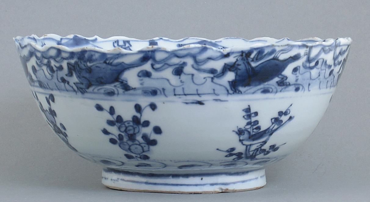 Developing a passion for collecting chinese porcelain the most expensive reviewsmspy