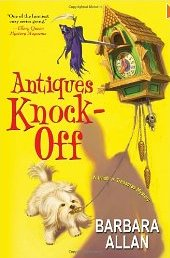 Antiques-Knock-Off.jpg