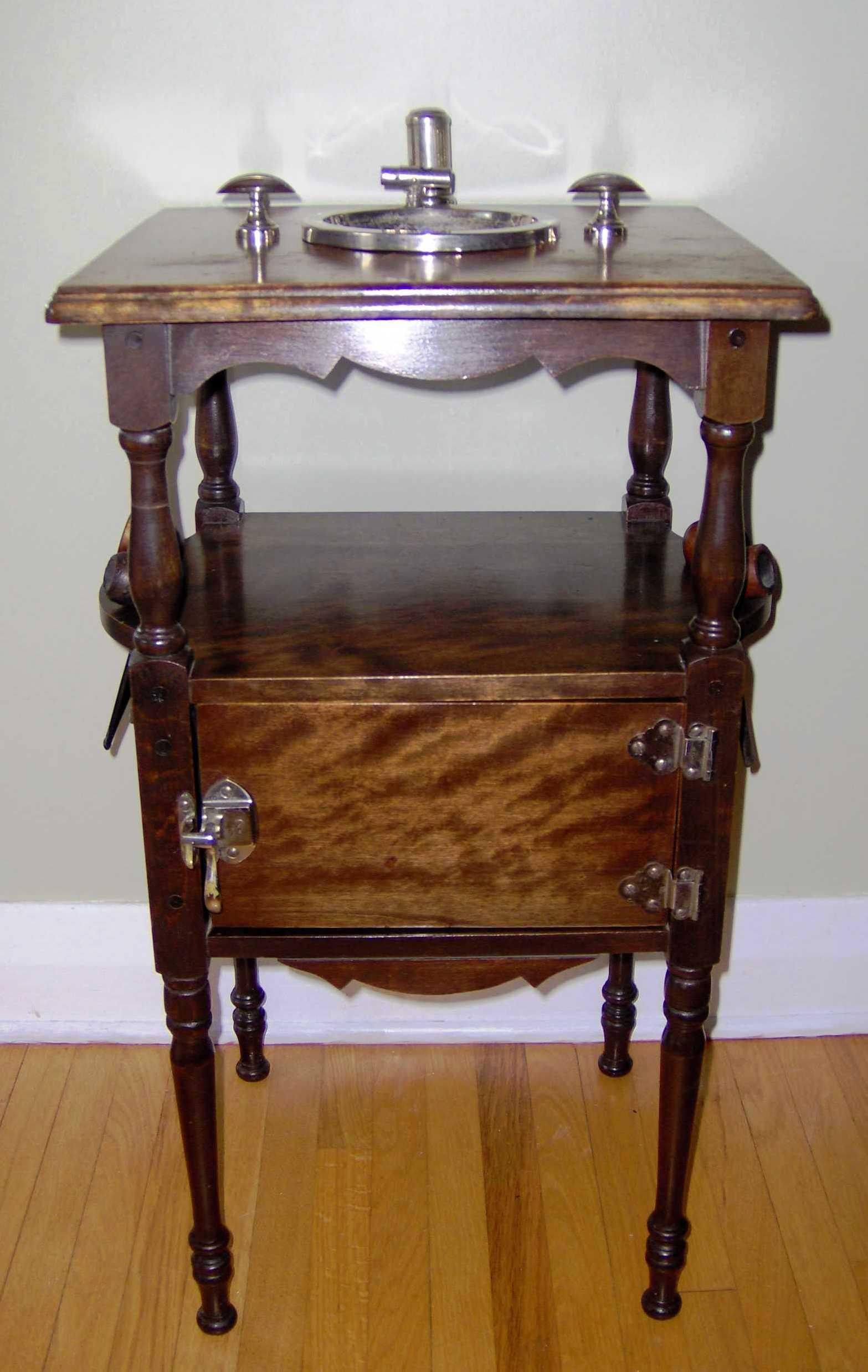 Antique Furniture | EBay   Electronics,.