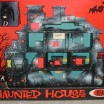 Halloween_Haunted House