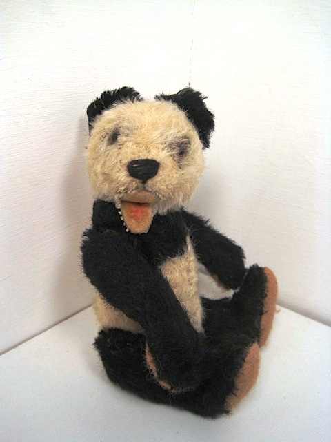 wars panda bear - photo #7