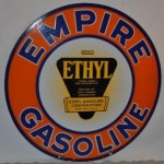 Empire Gasoline