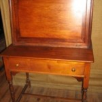 Stickley Desk